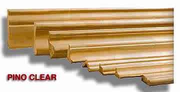 Molduras de madera para cuadros mexico